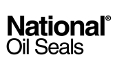 nationaloilseals