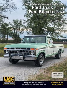 Blazerparts.nl - Viewing Catalog For: 1973-1979 Ford Truck 1978-1979 Ford Bronco