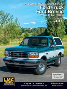 Blazerparts.nl - Viewing Catalog For: 1980-1996 Ford Truck 1980-1996 Ford Bronco