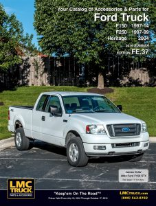 Blazerparts.nl - Viewing Catalog For: 1997-2013 Ford Truck