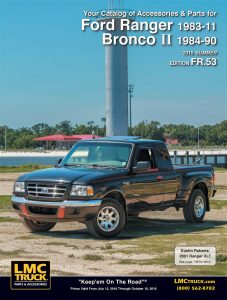 Blazerparts.nl - Viewing Catalog For: 1983-2011 Ford Ranger 1984-1990 Ford Bronco II