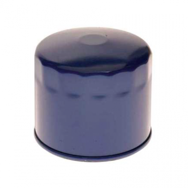 ACDelco oil filter PF454