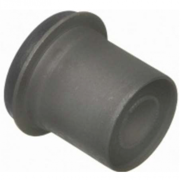 Bushing shaft - Blazerparts.nl