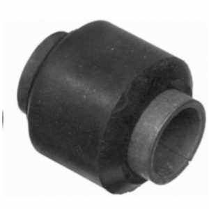 Bushing sway bar end - Blazerparts.nl