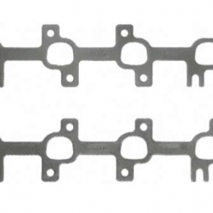 Exhaust manifold gasket set Jeep Dodge 00-07