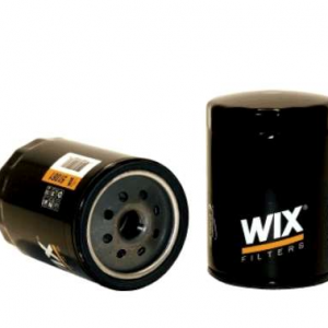 WIXV8 oil filter