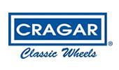 BlazerParts.nl - Officiele leverancier van Cragar Classic Wheels, velgen voor Amerikaanse auto's