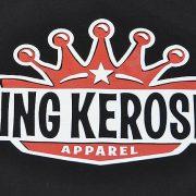 King Kerosin T- Shirt