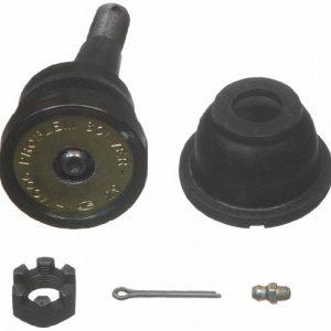 Moog K6117T fuseekogel
