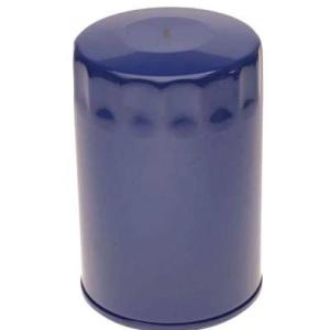 ACDelco V8 Oil filter