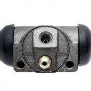 ACDelco achter rem wiel cilinder 4