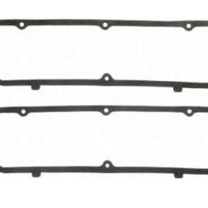 Fel-Pro kleppendekstel pakking set Ford 65-87