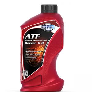 ATF Automatic Transmission Fluid Dexron II-D 1Ltr. - Blazerparts.nl