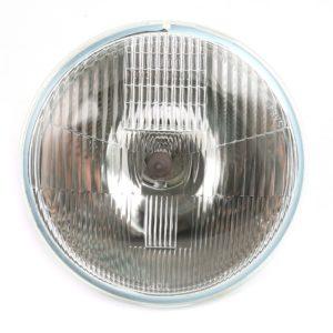 7inch headlight